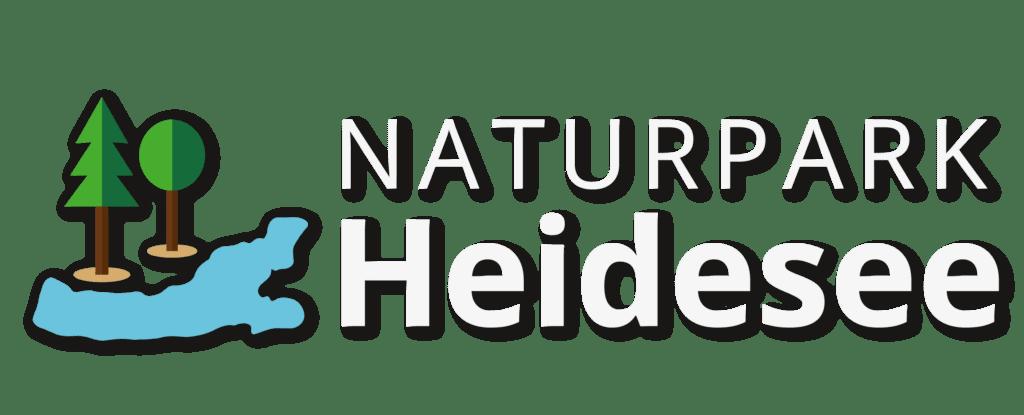 Naturpark Heidesee