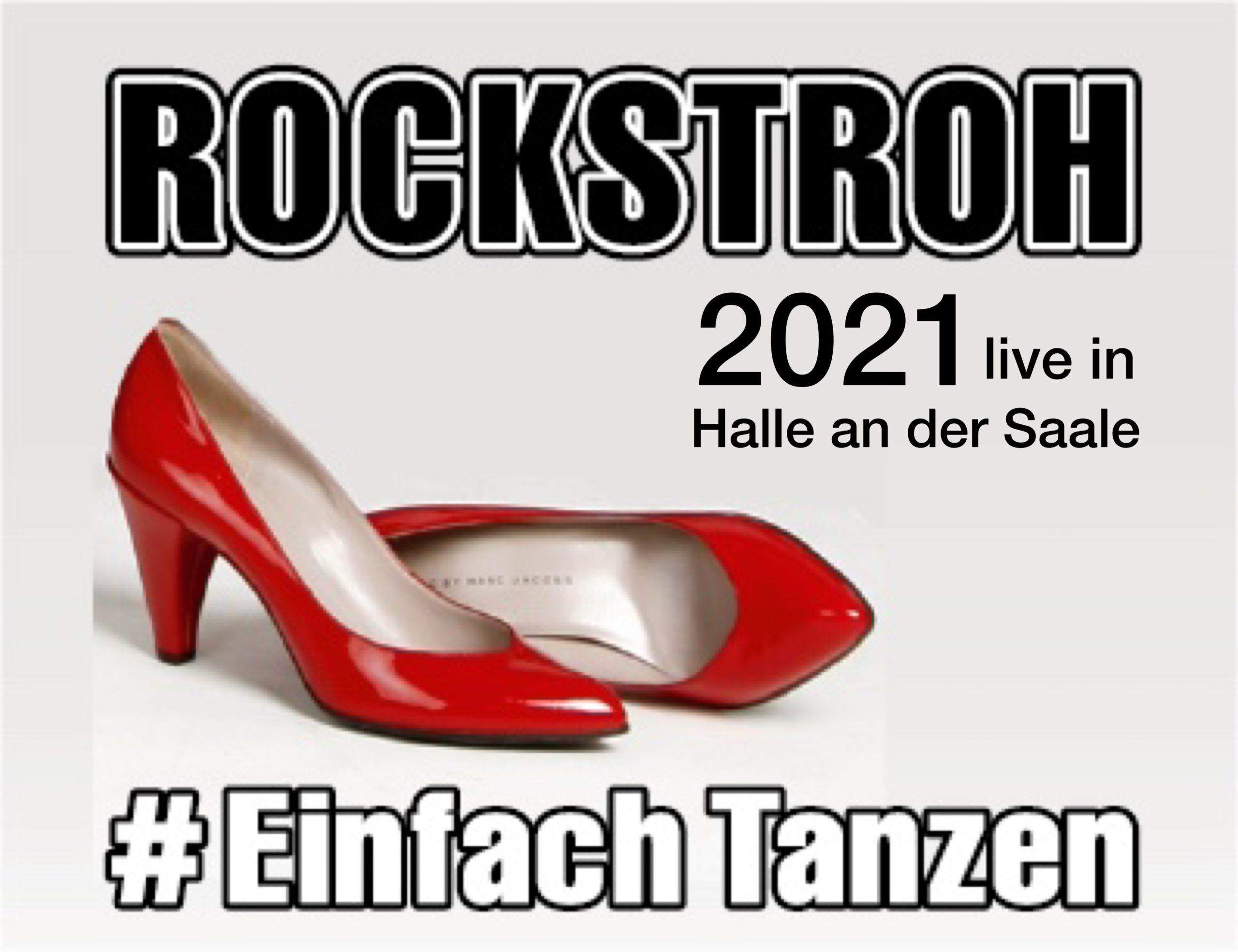 Rockstroh 2021
